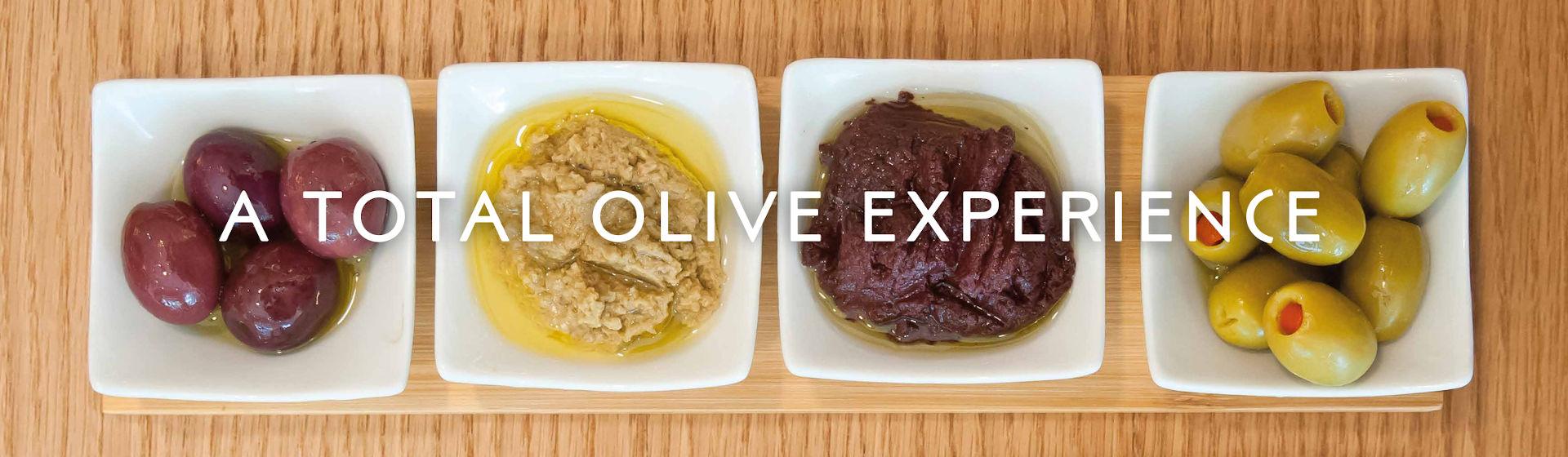 oliveum front image 4